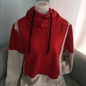 Men's hoodie FL 1.5 Pullover